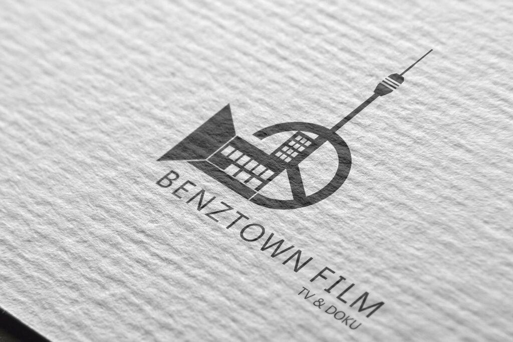 logo movie company, Stuttgart, Leonberg, Werbeagentur Leonberg, Grafikdesign Leonberg,