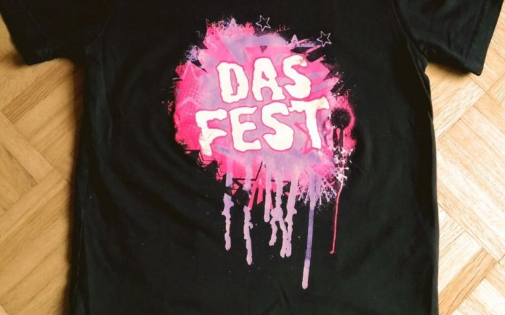 official das fest shirt 2016